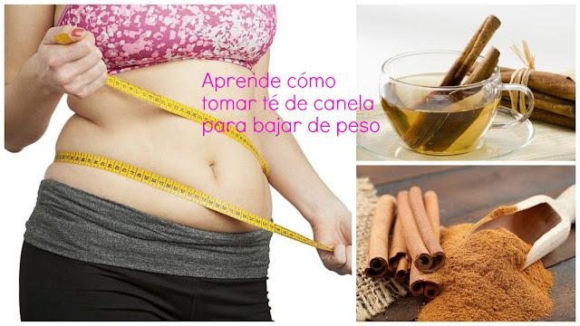 dieta para bajar de peso 8 kilos en 15 dias