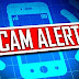 Amarillo Police Department warns public about scams