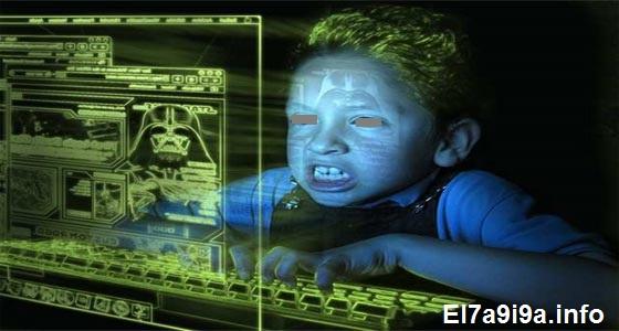 تربية فعالة لأطفال مسؤولين في العالم الرقمي ! يجب أن تكون أحد الوالدين عبر الإنترنت