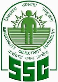 modified schedule of SSC CGL