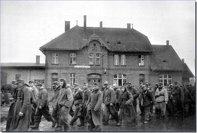 october 1917 russian revolution essay