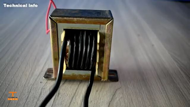 Cara Membuat Spot Welder Mini Dari Travo Tutorial Cara Membuat