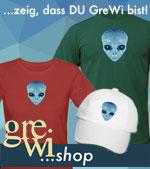 https://shop.spreadshirt.de/grewi
