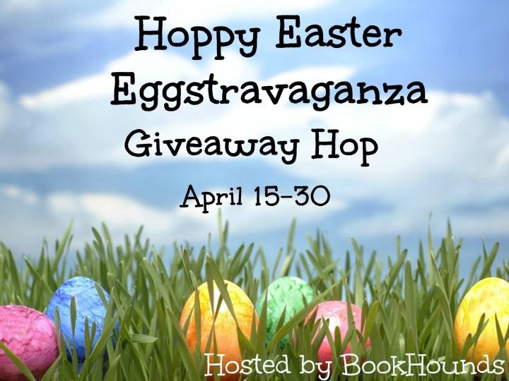Maureens musings hoppy easter eggstravaganza giveaway hop 10 hoppy easter eggstravaganza giveaway hop 10 amazon gift card negle Gallery
