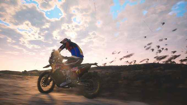 screenshot-1-of-dakar-18-pc-gam