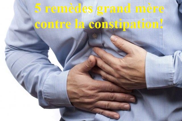 remèdes-contre-la-constipation