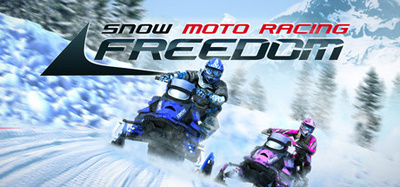 snow-moto-racing-freedom-pc-cover-www.ovagames.com