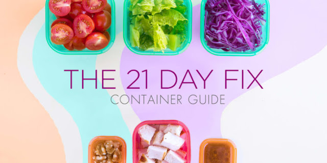 autumn calabrese, portion control, portion containers, 21 Day Fix, clean eating, tosca reno, vanessa.fit, vanessa.fitness