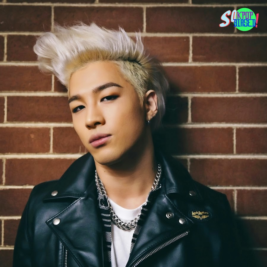 Fanboy | So Kpop Biased