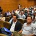 Junior Matuto participa de seminário para prefeitos realizado pelo TCE