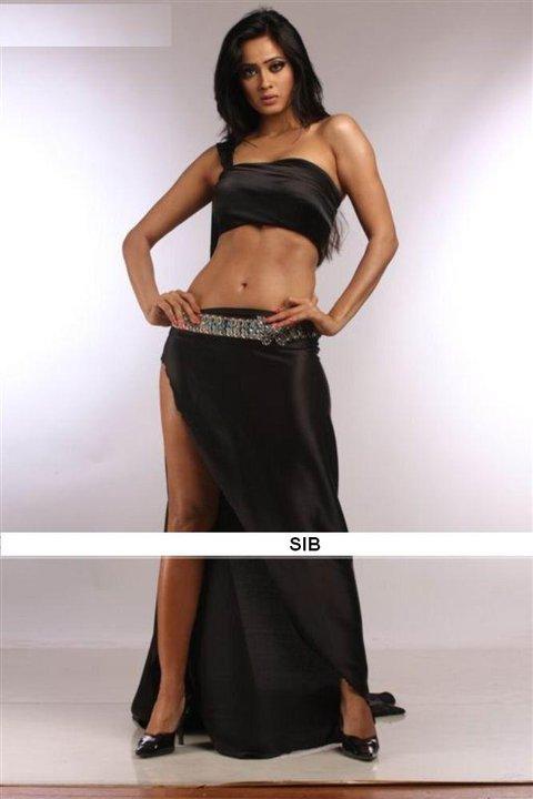 Shweta Tiwari sexy legs, Shweta Tiwari in heels, Shweta Tiwari sexy navel, Shweta Tiwari hot pics, Shweta Tiwari navel pics, Shweta Tiwari spicy hot photos