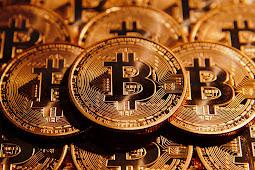 Sejarah Bitcoin atau Mata Uang Digital Yang Perlu Kamu Ketahui