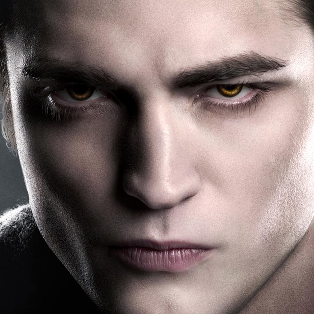 Wallpapers Background: Robert Pattinson   Edward Cullen ...