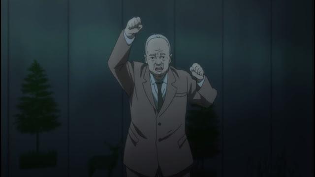 inuyashiki-episode-3-sub-indo
