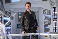 Dark Matter Season 3 Anthony Lemke Image 2 (6)