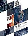 Escape Plan (2017)