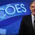 Debate Globo: Candidatos a presidente se enfrentam nesta quinta-feira, dia 4
