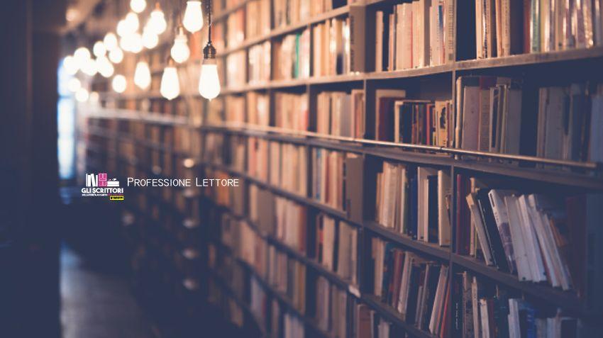 In libreria a gennaio: 5 libri da non perdere