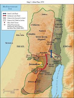 Palestine calls on ICC to investigate Israeli 'human rights violations'