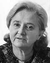 Мира Алечковић | ЗНАМ ТУ ЗЕМЉУ БУНЕ