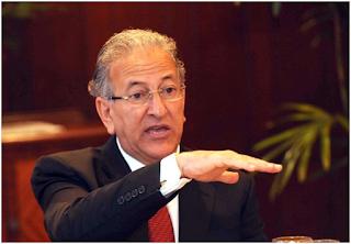 Ex candidato presidencial Serulle Ramia dice es atrevimiento hablar de modificar la Constitución para otra reelección