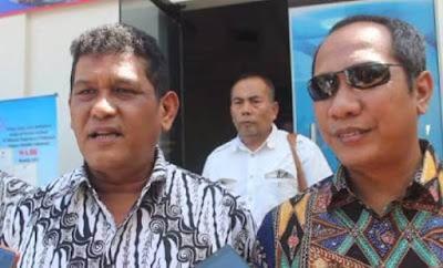 Pengusaha Dan Pemilik Kapal Yang Enggan Ikuti Aturan Pemerintah Terancam Masuk Daftar Hitam Pelaku Illegal Fishing