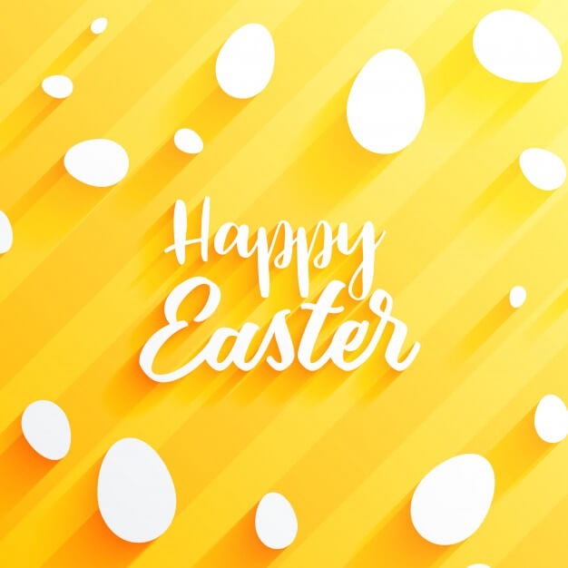 Easter Pictures and Easter Images Download