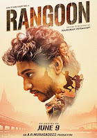 http://www.hindidubbedmovies.in/2017/12/rangoon-2017-watch-or-download-full-hd.html