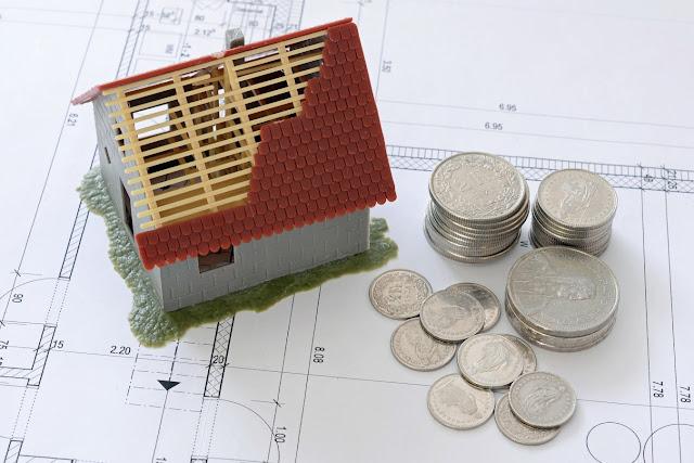 ¿Qué es una hipoteca multidivisa, cómo se reclama y cuáles son los riesgos?