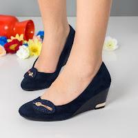 pantofi-casual-femei-cu-platforma10