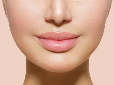 Cara Merawat Bibir Sehat Cerah Basah Pink Natural Tanpa Lipstik Secara Permanen