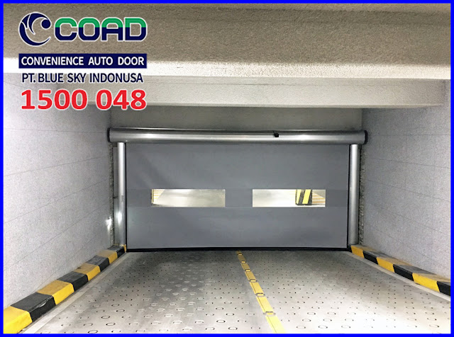 COAD, high speed door, rapid door, auto door, COAD, high speed door, rapid door, auto door, COAD High Speed Door Indonesia, Steel Roller Shutter Doors, Shutter Doors, Roll Up Door, High Speed Door, Rapid Door, Speed Door, High Speed Door Indonesia, Roll Up Screen Door, Rapid Door Indonesia, Pintu High Speed Door, Pintu Rapid Door, Harga High Speed Door, Harga Rapid Door, Jual High Speed Door, Jual Rapid Door, PVC Door, Plastic Industri, Fabric Industri, PVC Industri,.