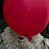 It: A Coisa | Divulgado novo trailer aterrorizante. Venha flutuar também...