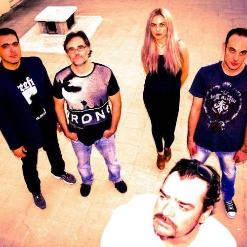 "FLIPTOP BOX: Δείτε το νέο τους video για το κομμάτι ""Promises to stay"""