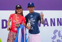 corona open winners coronaopenchina20 TSH12784hain