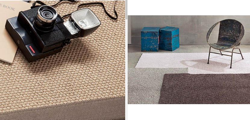 Marzua alfombras de vinilo - Alfombras para alergicos ...