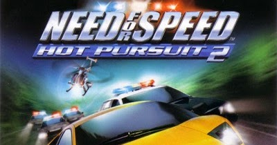 Speed for free 1998 pursuit 3 need hot download