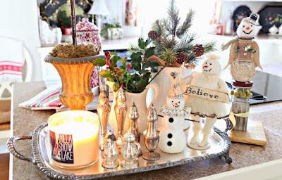 Frohe weihnachten 2016,basteln weihnachten 2016, basteln Frohe weihnachten, bastelideen für weihnachten 2016