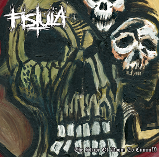 http://thesludgelord.blogspot.co.uk/2016/10/album-review-fistula-shape-of-doom-to.html