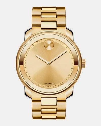 http://www.neimanmarcus.com/Movado-Bold-42-5mm-Gold-IP-Stainless-Steel-Watch/prod176270376/p.prod?ci_src=14110925&ci_sku=sku155751636&ecid=NMALRHy3bqNL2jtQ&CS_003=5630585
