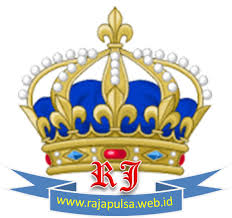 http://www.rajapulsa.web.id/p/format-pendaftaran-master-dealer-raja.html
