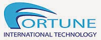 Company Information Fortune International Technology