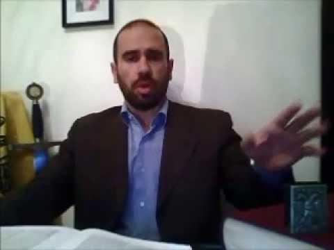 georgepapasimakis.blogspot.gr