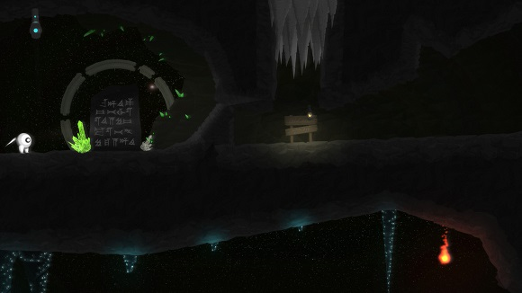 gates-of-horn-and-ivory-pc-screenshot-www.ovagames.com-1