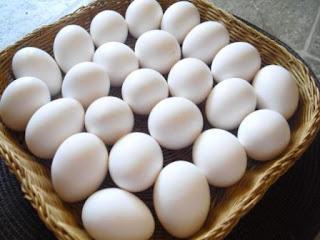 Yuzu Tama Telur Rasa Jeruk Di Jepang
