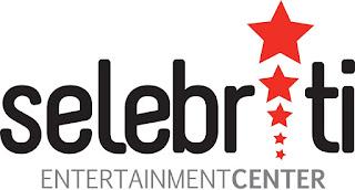Peluang Bekerja di Selebriti Entertainment Center Lampung (SECL) Terbaru Mei 2016