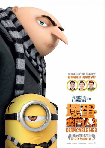 despicable me 3 free download 300mb