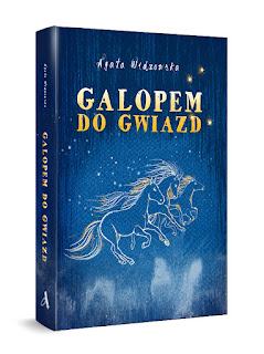 http://dreamswydawnictwo.pl/nowosci/galopem-do-gwiazd,produkt174/