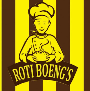LOGO ROTI BOENGS Lowongan Kerja ROTI BOENGS Lampung Mei 2019