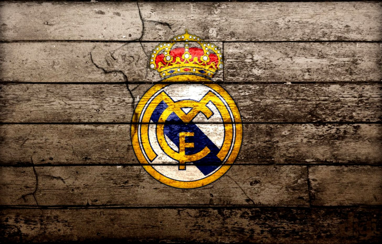 Real Madrid Wallpaper Gratis Wallpapers 1080p